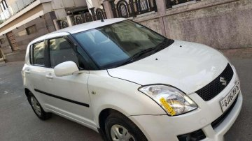Used 2008 Maruti Suzuki Swift VDI MT for sale in Surat