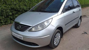 Used 2011 Tata Vista MT for sale in Surat