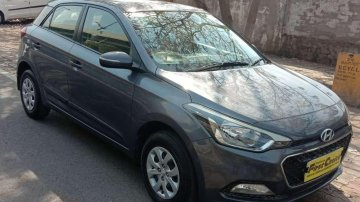 Used Hyundai I20, 2017, Petrol MT for sale in Surat