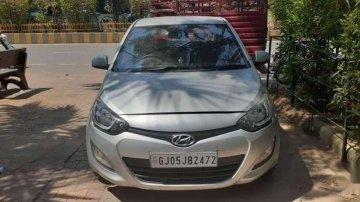 Used Hyundai i20 Asta 1.2 2012 MT for sale in Surat