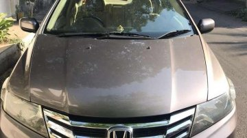 Honda City E 2013 MT for sale in Surat