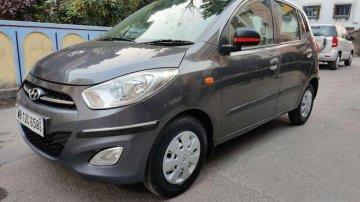 Hyundai I10 Era, 2013, Petrol MT for sale in Kolkata