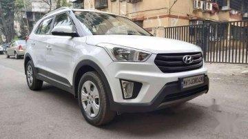 Hyundai Creta 1.4 S, 2017, Diesel MT for sale in Goregaon