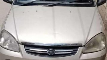 Used Tata Indica V2 2005 MT for sale in Tirunelveli