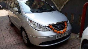 Used 2013 Tata Manza MT for sale in Mumbai