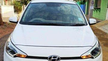Used 2016 Hyundai Elite i20 MT for sale in Namakkal