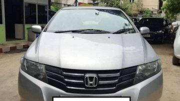 Used Honda City 2011 MT for sale in Chennai