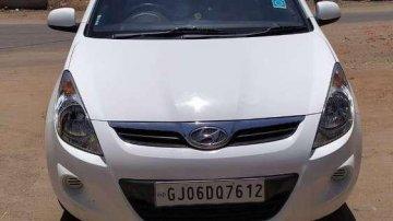2010 Hyundai i20 Magna 1.2 MT for sale in Vadodara