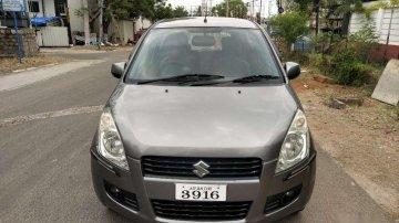 Maruti Suzuki Ritz Vdi BS-IV, 2011, Diesel MT for sale in Hyderabad