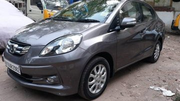 Used Honda Amaze 2014 AT for sale in Chennai