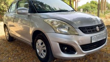 2012 Maruti Suzuki Swift Dzire MT for sale in Vadodara