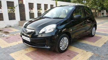 Used 2012 Honda Brio MT for sale in Lucknow