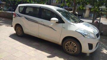 2014 Maruti Suzuki Ertiga ZXI MT for sale in Mumbai