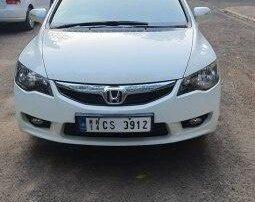 2011 Honda Civic 2006-2010 1.8 V MT for sale in Pune