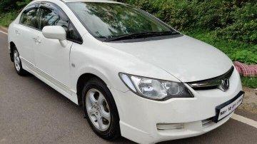 2007 Honda Civic 2006-2010 MT for sale in Pune