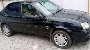 Ford Ikon 2005 MT for sale in Chennai