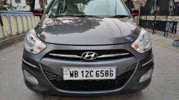 Used Hyundai I10 Era, 2013 MT for sale in Kolkata