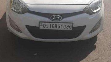 Used Hyundai i20 Asta 1.4 CRDi 2013 MT for sale in Surat