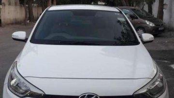 Used Hyundai i20 Asta 1.2 2014 MT for sale in Surat