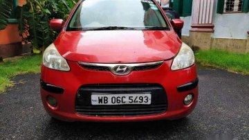 Used 2010 Hyundai i10 Sportz MT for sale in Kolkata