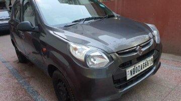 Used 2015 Maruti Suzuki Alto 800 MT for sale in Kolkata