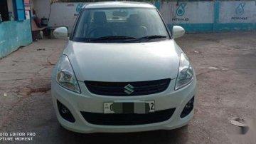 Used 2014 Maruti Suzuki Swift Dzire MT for sale in Anand