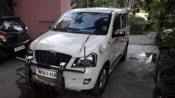 Used 2011 Mahindra Xylo MT for sale in Kolkata