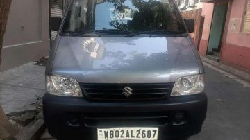 Used 2017 Maruti Suzuki Eeco MT for sale in Kolkata