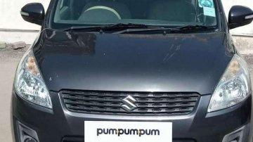 2013 Maruti Suzuki Ertiga ZXI MT for sale in Gurgaon