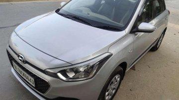 2018 Hyundai i20 Magna 1.2 MT for sale in Gurgaon