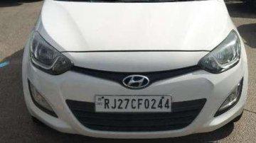 Used Hyundai i20 Sportz 1.4 CRDi 2016 MT for sale in Jaipur