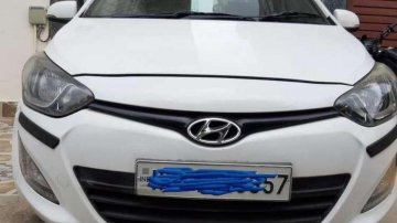Used 2014 Hyundai i20 MT for sale in Gurgaon