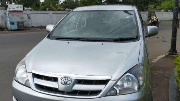 Used Toyota Innova 2005 MT for sale in Pune