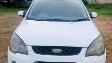 Used 2010 Ford Fiesta MT for sale in Durg