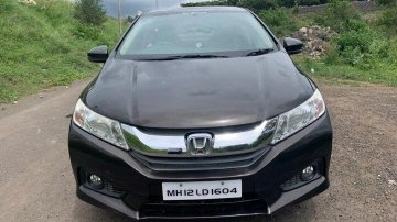 Honda City i-VTEC V 2014 MT for sale in Pune