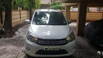 Maruti Suzuki Celerio VXi, 2014, Petrol MT for sale in Pune