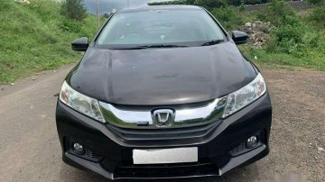 Honda City 2014 MT for sale in Pune