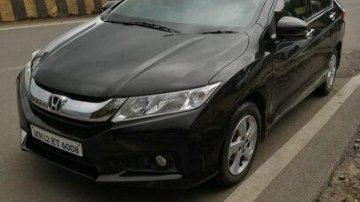 2014 Honda City i DTEC VX MT for sale in Pune
