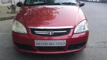 Tata Indica V2 Xeta 2007 MT for sale in Mumbai