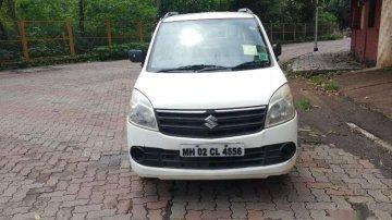 2012 Maruti Suzuki Wagon R LXI CNG MT for sale in Mumbai