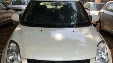 Used 2010 Maruti Suzuki Swift MT for sale in Chennai