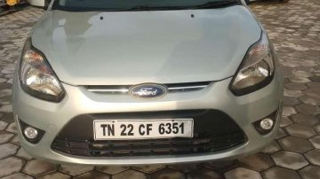 Used Ford Figo, 2012 MT for sale in Chennai