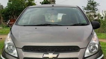 Used 2016 Chevrolet Beat MT for sale in Chennai