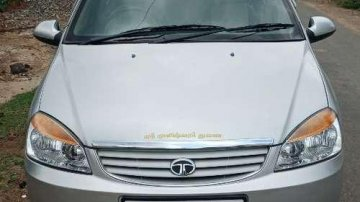 Used 2016 Tata Indica V2 MT for sale in Chennai