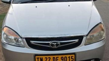 Used Tata Indica V2 LS, 2016, Diesel MT for sale in Chennai