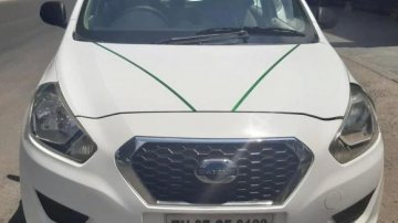 Used 2016 Datsun GO Plus T Option MT for sale in Chennai