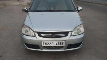 Used Tata Indica V2 2012 MT for sale in Chennai