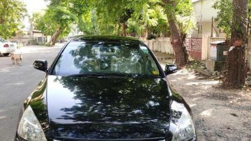 Honda Accord 2008 AT for sale in Ahmedabad