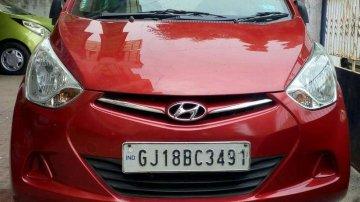 Used Hyundai Eon Era 2014 MT for sale in Ahmedabad