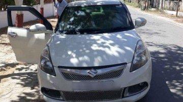 Maruti Suzuki Dzire VDI 2015 MT for sale in Udaipur